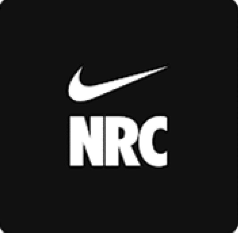 NRCのロゴ画像